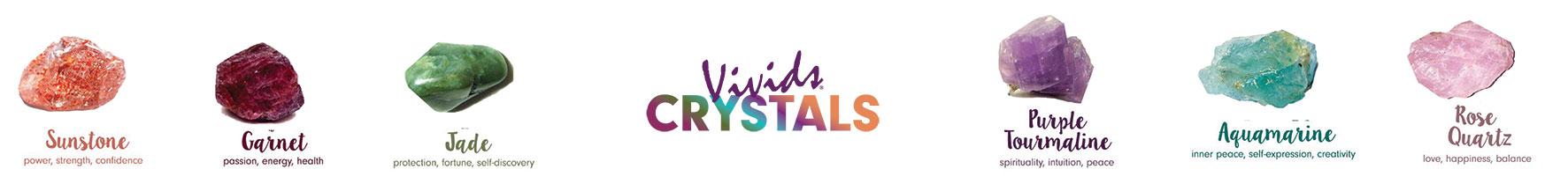 Pravana Vivids Crystals Pravana Australia Official Supplier Since