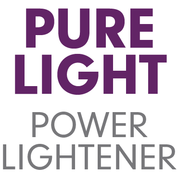 powerLightener