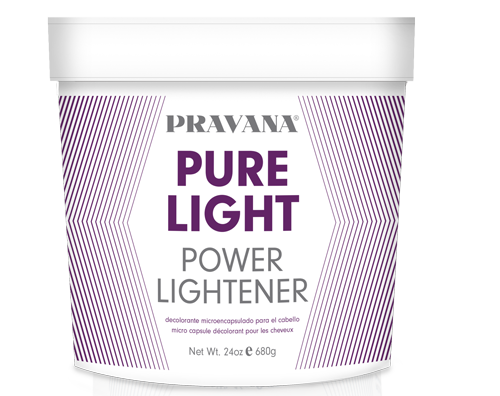powerLightener1